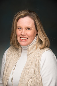 Westfield State University adjunct professor, Andrea Carey