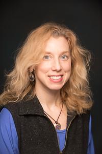 Maggie Nowinski 2017