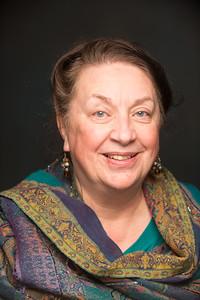 Mary Curro 2017