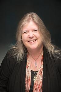 Westfield State University adjunct professor, Kathryn Lemay-Miller