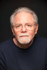 John Bevenuto 2017
