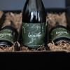 Lagom Bottle Shots_016