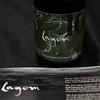 Lagom Bottle Shots_020