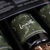 Lagom Bottle Shots_006