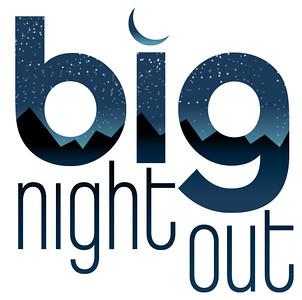BigNightOut-2012