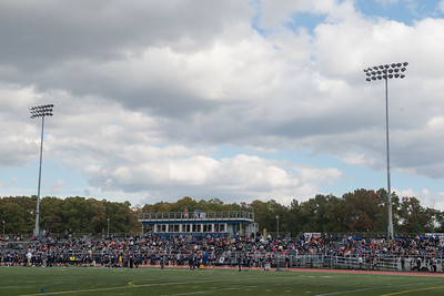 Homecoming 2014 at Westfield State University