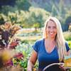 Marlena Tanner ~ Registered Dietician_018