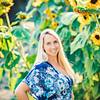 Marlena Tanner ~ Registered Dietician_004