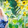 Marlena Tanner ~ Registered Dietician_002