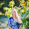 Marlena Tanner ~ Registered Dietician_003