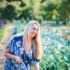 Marlena Tanner ~ Registered Dietician_010
