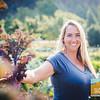 Marlena Tanner ~ Registered Dietician_019