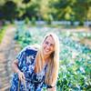 Marlena Tanner ~ Registered Dietician_009