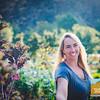 Marlena Tanner ~ Registered Dietician_020