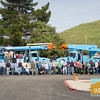 PGE Group Photos_006