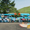 PGE Group Photos_002