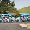 PGE Group Photos_005