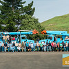 PGE Group Photos_003-2