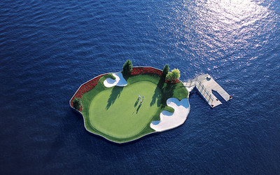 golf_pic2.jpg