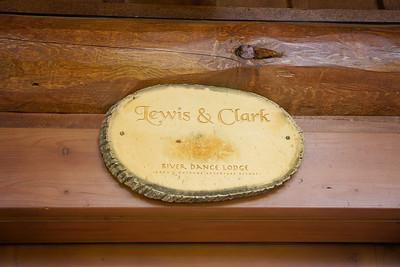 Lewis & Clark (2).jpg