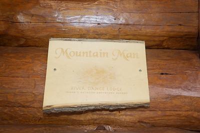 Mountain Man (1).jpg