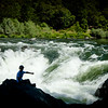 rogue_river-8779.jpg
