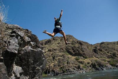 arm_jump.jpg