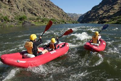 duckie_rafting.jpg
