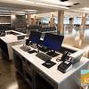 SLO Airport Terminal_065