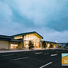 SLO Airport Terminal_015