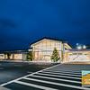 SLO Airport Terminal_004