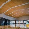 SLO Airport Terminal_090