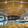 SLO Airport Terminal_082
