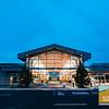 SLO Airport Terminal_016
