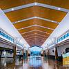SLO Airport Terminal_042