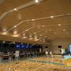 SLO Airport Terminal_035