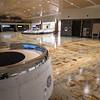 SLO Airport Terminal_024