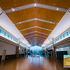 SLO Airport Terminal_047