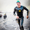CP Triathlon_059
