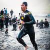 CP Triathlon_060