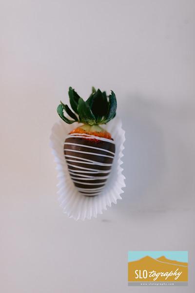 Sprigs & SeaBreeze ~ Valentine's Day '19_013