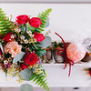 Sprigs & SeaBreeze ~ Valentine's Day '19_005