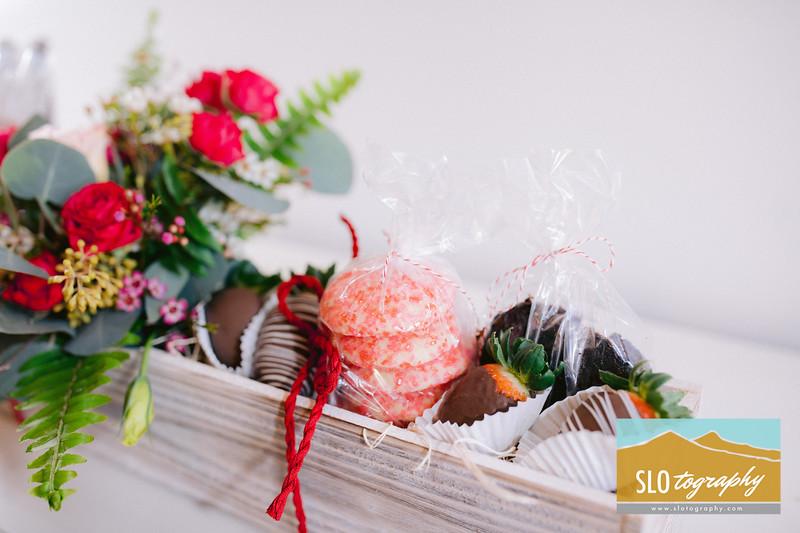 Sprigs & SeaBreeze ~ Valentine's Day '19_003