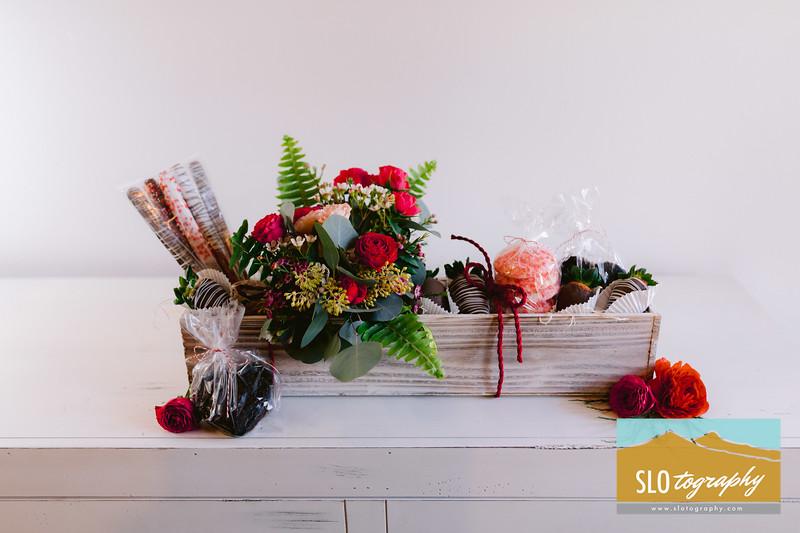 Sprigs & SeaBreeze ~ Valentine's Day '19_007