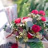 Sprigs & SeaBreeze ~ Valentine's Day '19_010