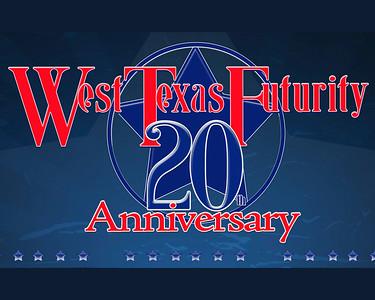 west-texas-fut-LOGO copy
