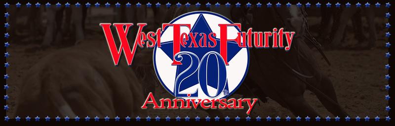west-texas-fut