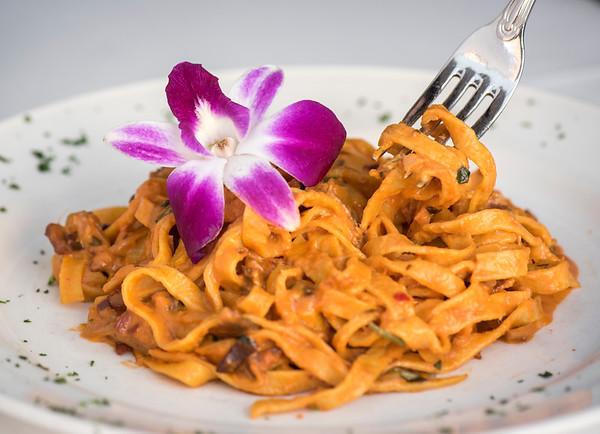 LaGrotta Italian Restaurant Richmond