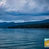 Summer in Tahoe '17_002