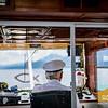 Summer in Tahoe '17_012